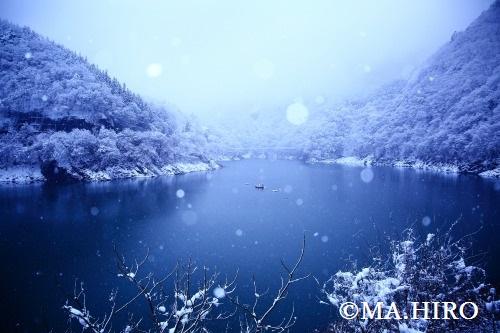 クレ_s_MA.HIRO(新妻浩)