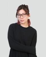 s_miyaki