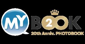 MyBook20周年ロゴ (1)